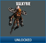 File:Valkyrie-Unlocked.png