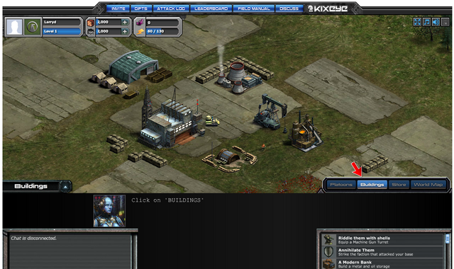 File:New player tutorial screen11.png