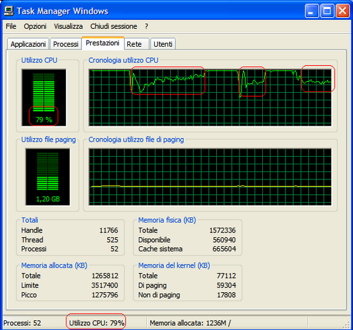 File:Taskmanager performance view.png