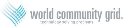 File:Wcg logo.jpg