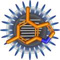 File:Flu info image.png
