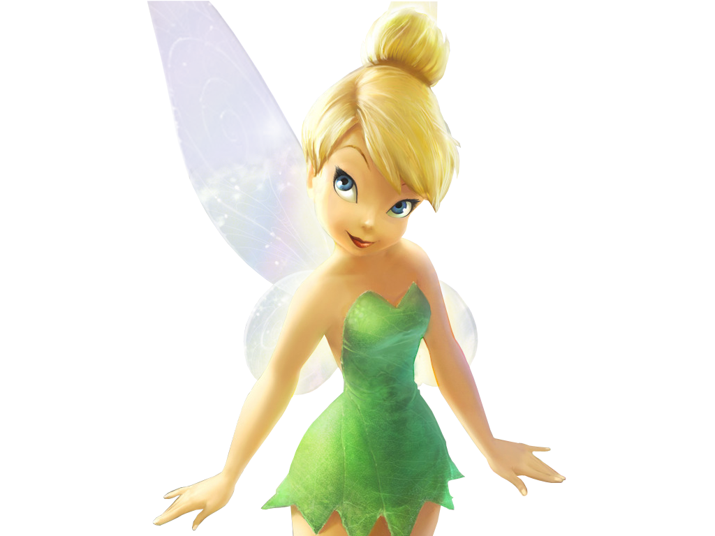 Image - Tinker Bell.png