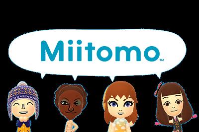 File:Miitomo.png