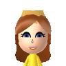 File:2sr4fjmt2axx3 normal face.png
