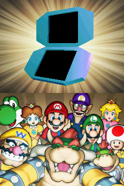 File:Mario Party DS 48 32216.png