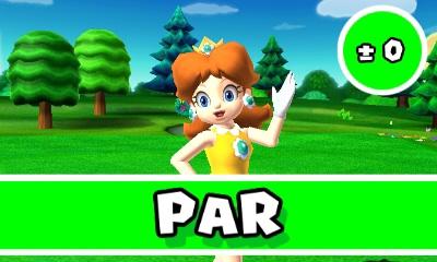 File:Daisy Par.jpg