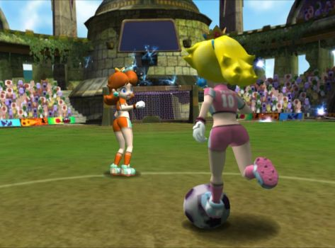 File:Football field friends by daisy9forever-db0lk41.png.jpg