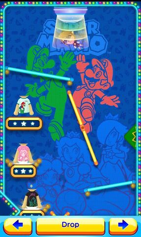 File:Miitomo Drop Mario 1.jpg