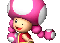 File:Toadettewinking.png