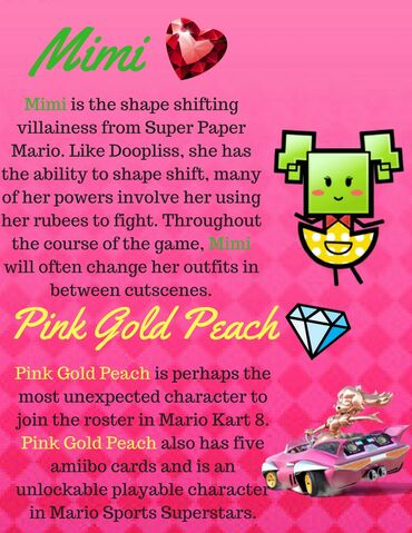 File:Mimi & Pink Gold Peach.jpg
