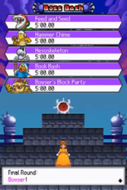 File:180px-Mario Party DS - Boss Bash.png