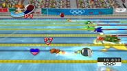 Daisy Olympics