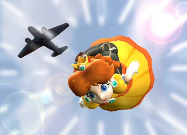 File:Daisy Skydive.png