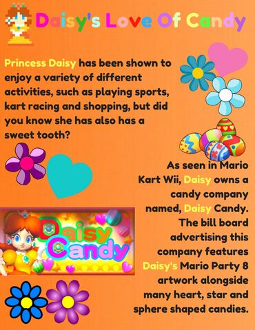 File:Daisy's Love Of Candy 11.jpg