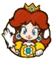 File:Mario and Friends Badge.png