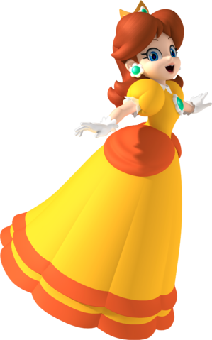 File:Daisy render.png