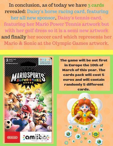 File:Daisy amiibo cards4.jpg