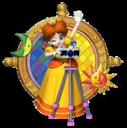 MP6 Daisy2