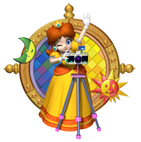 File:MP6 Daisy2.png