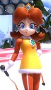 Capture Daisy 2