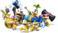 Thumbnail for version as of 18:22, April 5, 2016