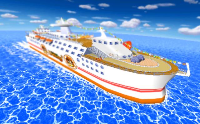 File:Cruiser1.png