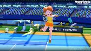 Nintendon-mario-tennis-smash-court-pg-daisy-001