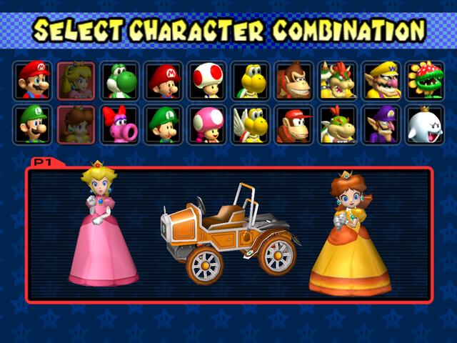 File:Mario Kart Double Dash (19).png