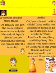 File:What's New For Daisy since We Are Daisy exists- (1).jpg