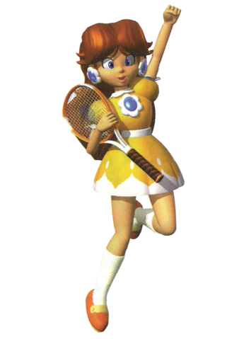 File:Daisy MTN64.png