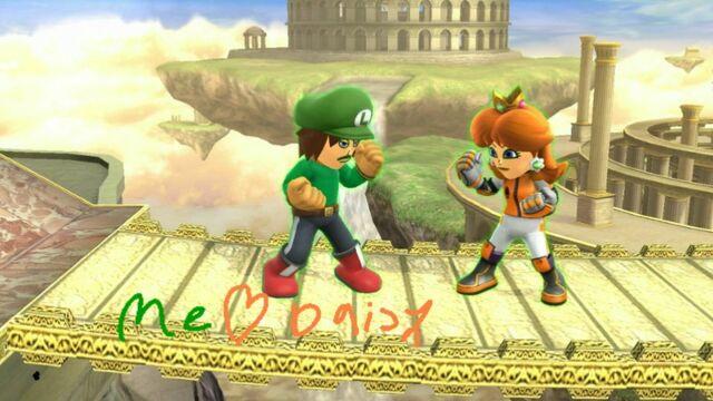 File:LuigiSubmission.jpg
