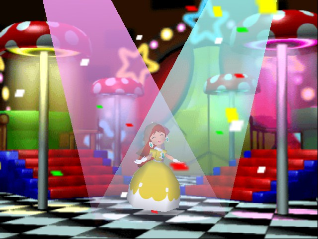 File:Mario Party 3 Jan16 6 51 18.jpg