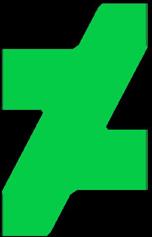 File:DeviantArt-logo-0.png