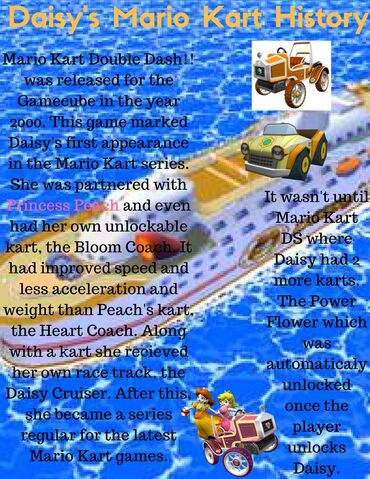 File:Daisy's Mario Kart Journey (3).jpg