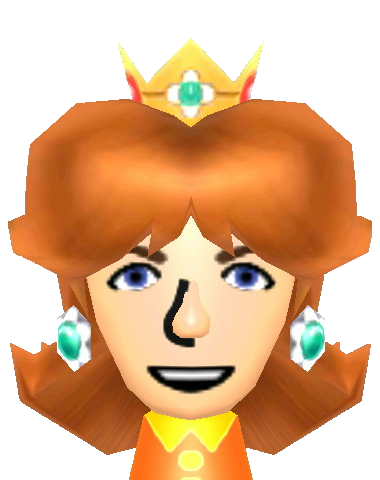 File:StreetpassDaisy'sCrown (1).png