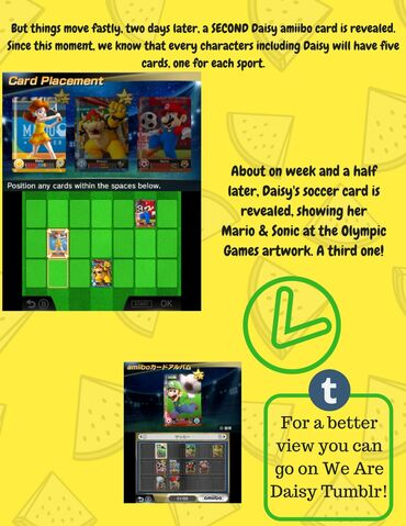 File:Daisy amiibo cards3.jpg