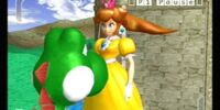 Super Smash Bros. : Gallery