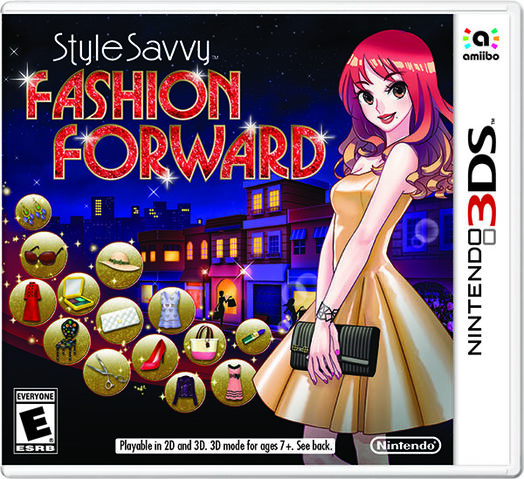 File:Stylesavvyfashionforward.jpg