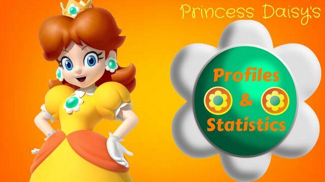 File:Daisy's profiles and statistics.jpg