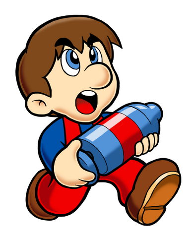 File:Stanley official art style by fryguy64-d6zup2a.png