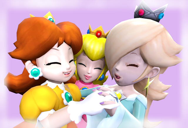File:The Royal Trio.png