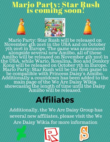 File:Mario Party- Star Rush is coming soon! (3).jpg