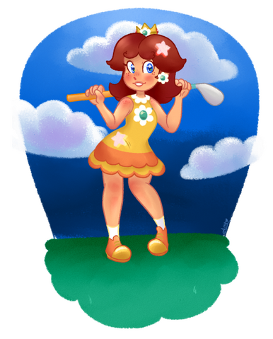 File:Daisy 2D Golf.png