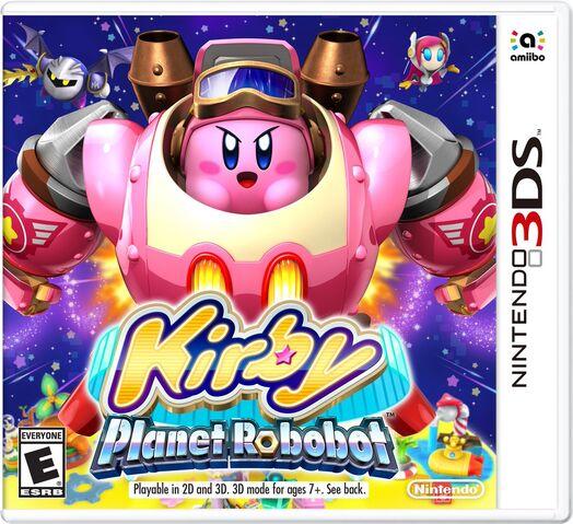 File:Kirby planet robobot box art.jpg