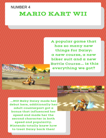 File:Daisy Matters 3.png