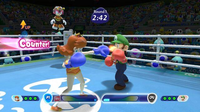 File:Daisy Boxing.jpg