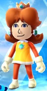 File:MS2014 Daisy Suit.jpg