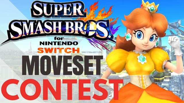 File:Smash Contest.png