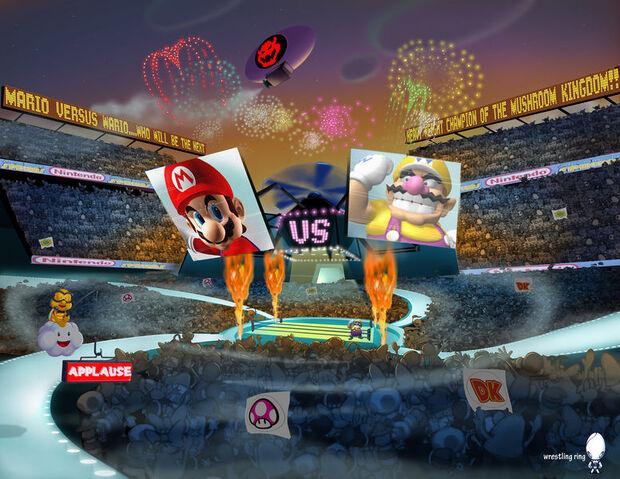 File:776px-Mario-vs-Wario-Spikers-arena.jpg