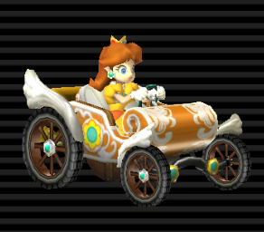 File:Daisy in the Daytripper.png